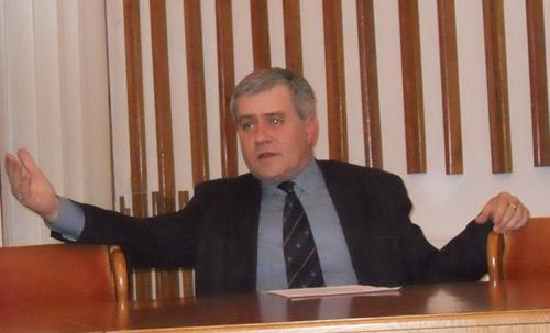 Primarul Ilyes se face avocatul FLORISAL pentru mărirea taxelor de salubrizare