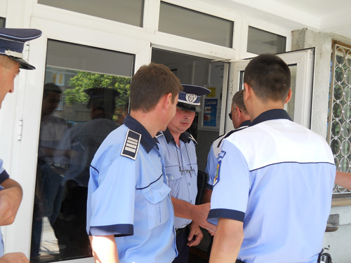 politia-satu-mare