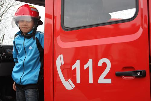 pompieri4