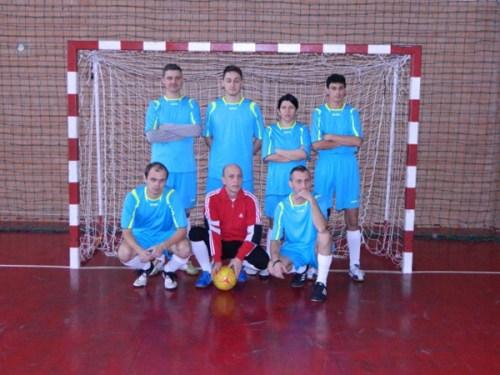 campionat4