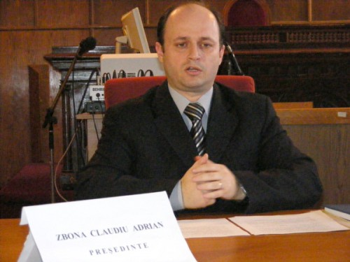 Adrian-Claudiu-Zbona