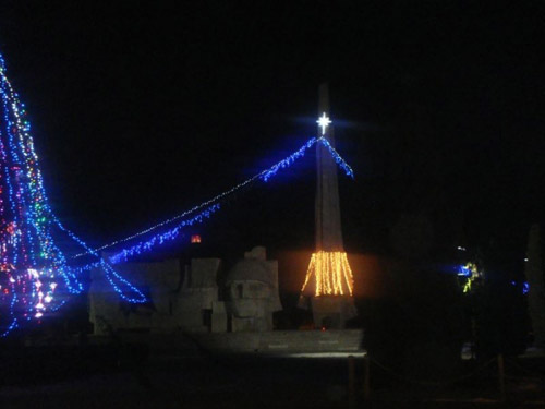 monument-carei