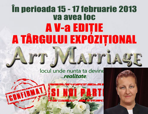 art-marriage