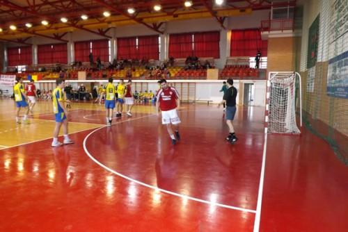 handbal-sm1