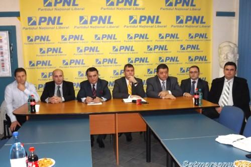 pnl-satu-mare1