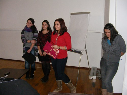 prezentare-rosia-montana