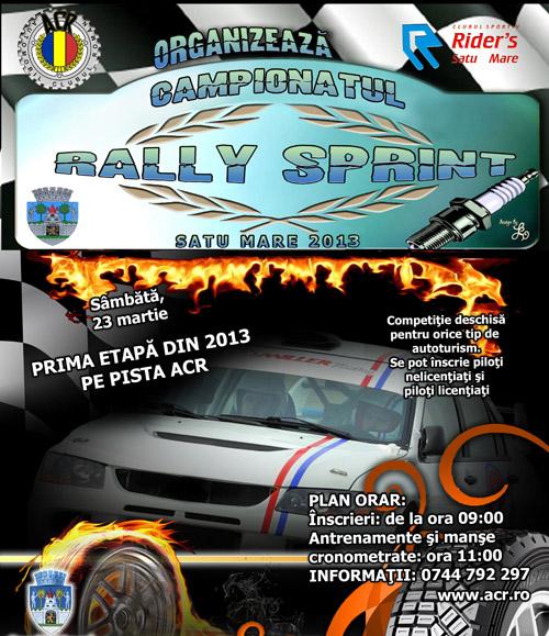 rally-sprint-2013