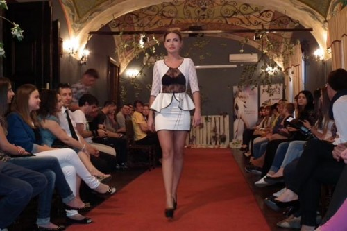 easter-fashion-2013-01