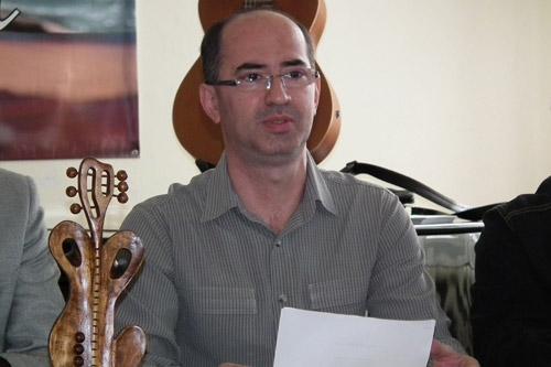 Ovidiu-Ignat