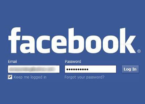 facebook-pw