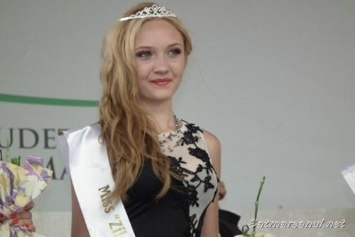 Roxana-Constantin