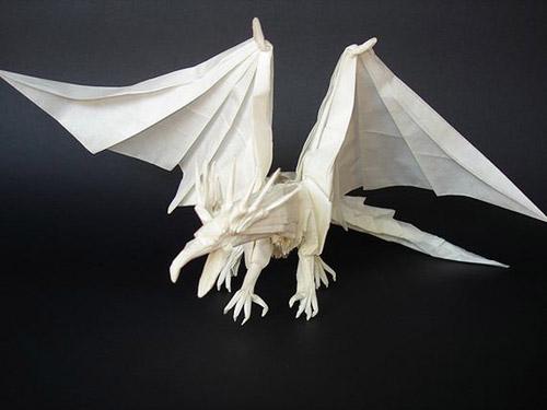 origami-art2