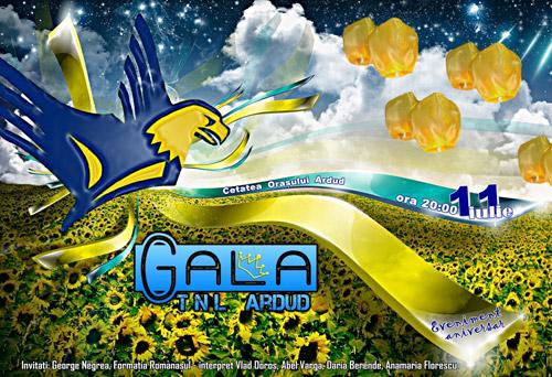 Gala-tnl