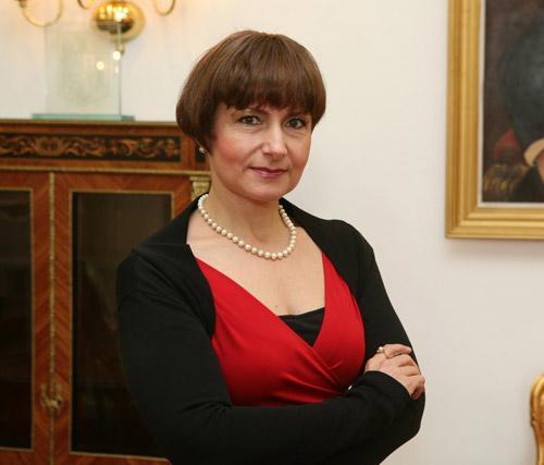 De vorbă cu sătmăreanca Simona Miculescu – ambasadorul României la ONU
