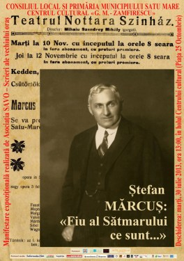 Stefan-Marcus