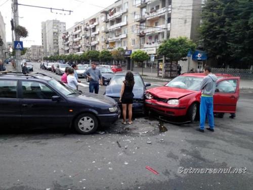 accident-corvinilor01