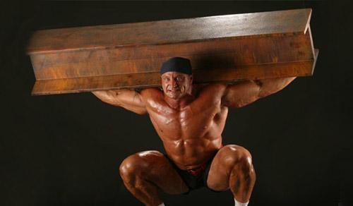 barbat-strong