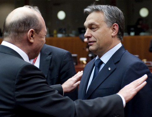 Basescu-Orban-2