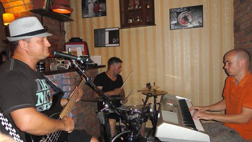 Foto-Jazz-Waves-Trio