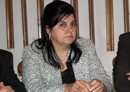Doina-Vasut