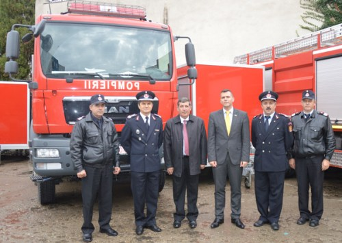 masina-pompieri-stef