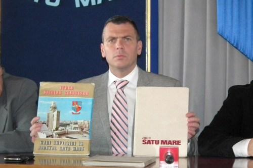 stef-album-satumare