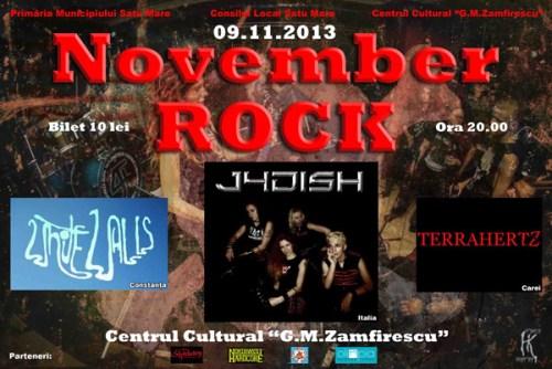 Concert-rock-9-noiembrie
