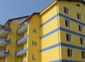 Ministerul Dezvoltării Regionale reduce chiriile pentru locuințele ANL