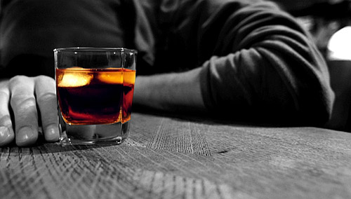 betiv-alcool