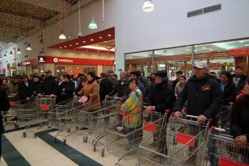 Auchan-satu-mare02