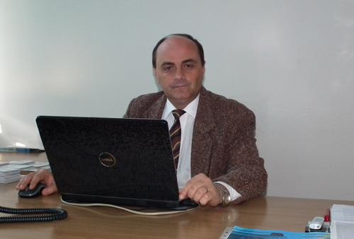 Cristian-Suteu1
