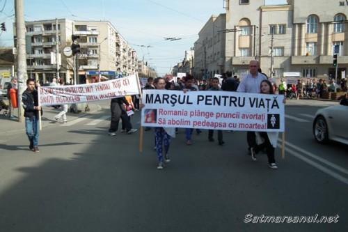 mars-pt-viata1