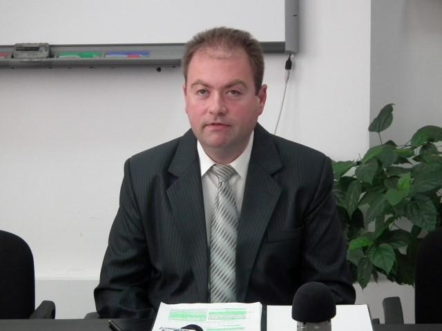 Peste 16.000 de elevi din județul Satu Mare au primit rechizite școlare