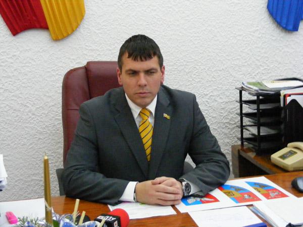 """Mesajul conducerii Consiliului Județean Satu Mare cu ocazia """"Zilei Internaționale a Persoanelor Vârstnice"""""""