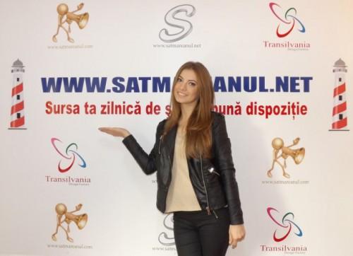 Ioana Guruta8