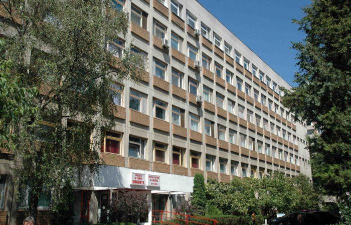 Guvernul a alocat bani pentru dotarea Spitalului Județean Satu Mare