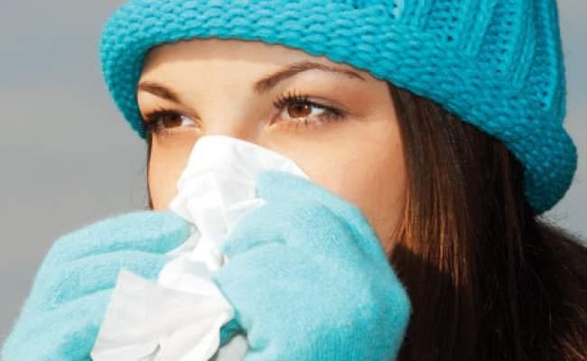 Virozele și pneumoniile fac ravagii la Satu Mare