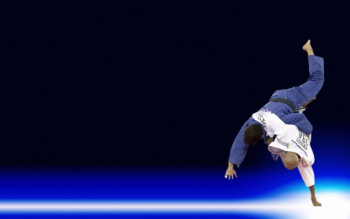 Judoka de la CSM Satu Mare, la etapa de Cupă Mondială de la Cluj-Napoca
