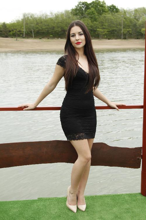 melisa-darle2