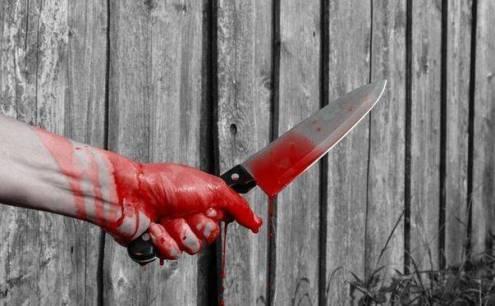 Bărbat tăiat cu cuțitul într-o localitate din județ. Vezi detalii
