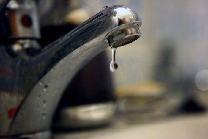 Scandal legat de apa potabilă. Certezenii au lăsat Negreștiul fără apă