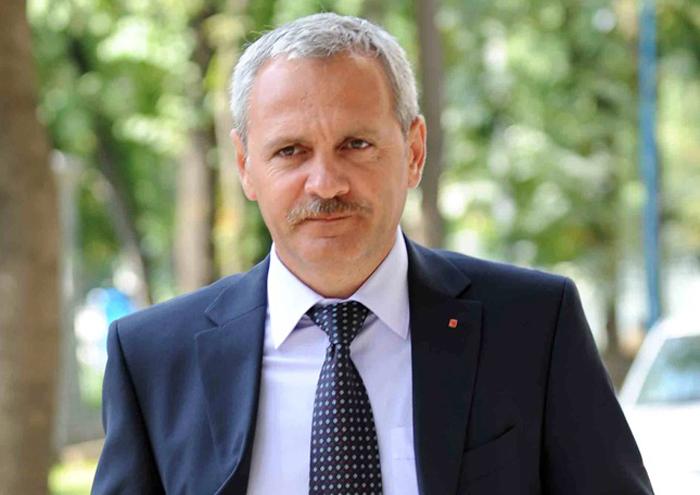 """Liviu Dragnea: """"Am pierdut trei reședințe de județ – Botoșani, Satu Mare și Ploiești"""""""