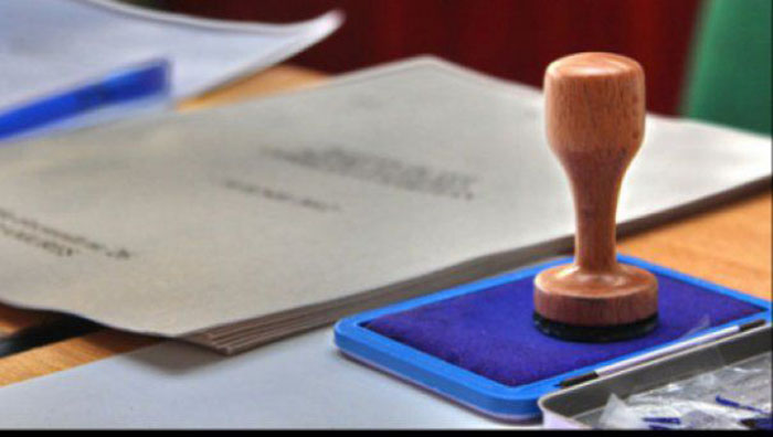 Alegerile parlamentare vor avea loc la 11 decembrie
