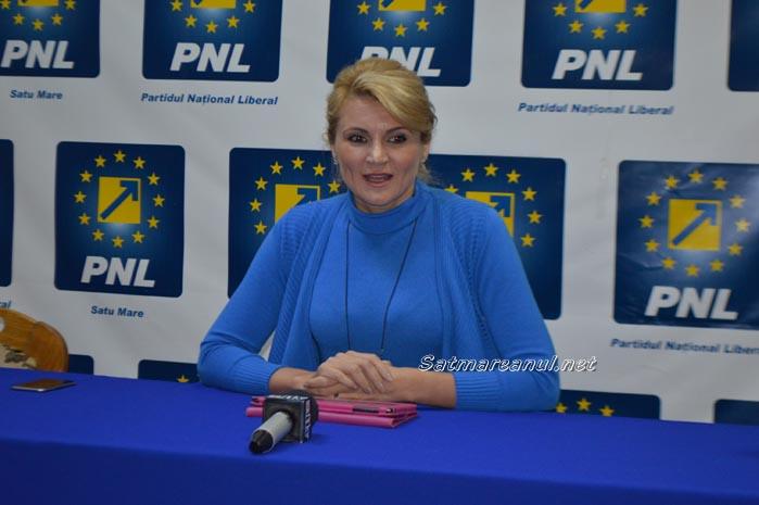 Un parlamentar își arogă meritul finanțării Centurii Sătmarului. Despre cine este vorba