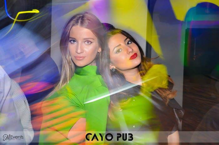 cayo-6