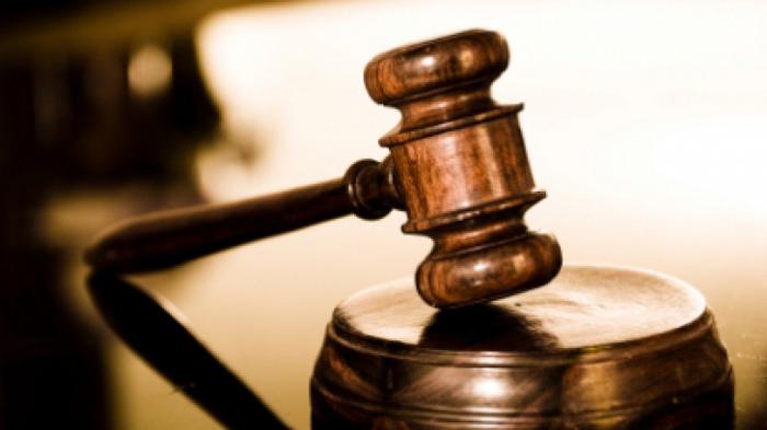 Sătmărean trimis în judecată pentru un prejudiciu de peste 18.000 de lei