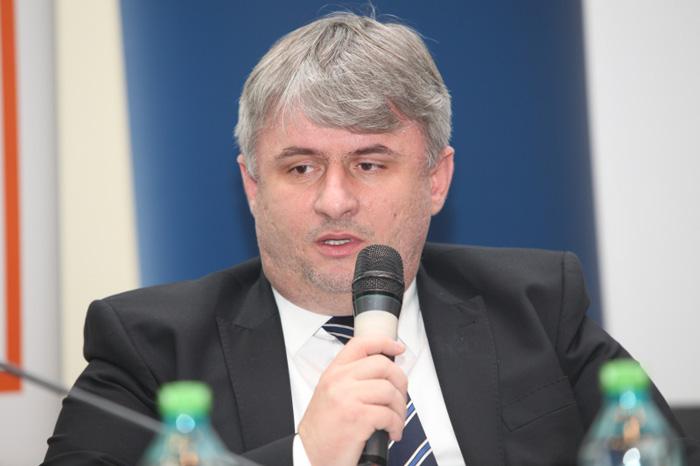 Ministerul Transporturilor are proiecte pentru județul Satu Mare