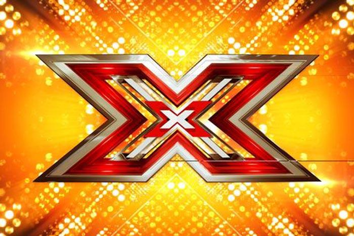 Preselecții X Factor la Satu Mare ! Vezi când și unde vor avea loc audițiile