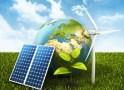 Ajutoare de stat pentru sectorul energiei regenerabile