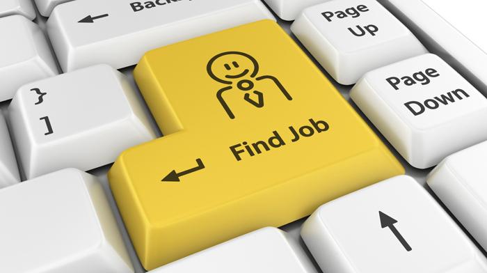 Aproape 1000 de locuri de muncă vacante în județ